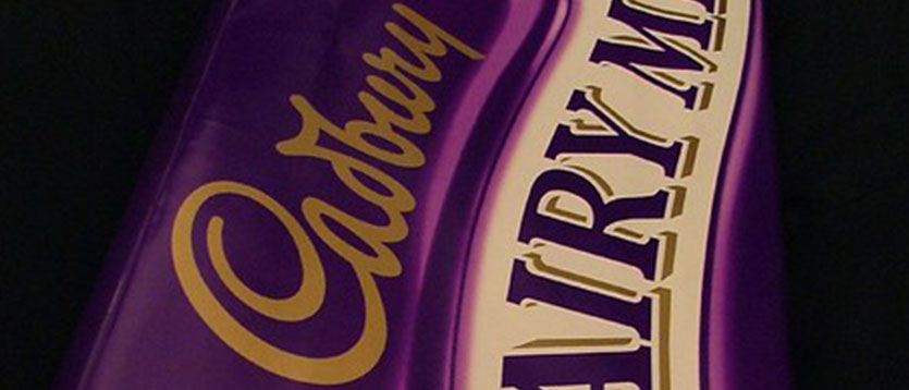 Cadbury owner Mondelez brings more Dairy Milk production back to Bournville in a £15m boost.