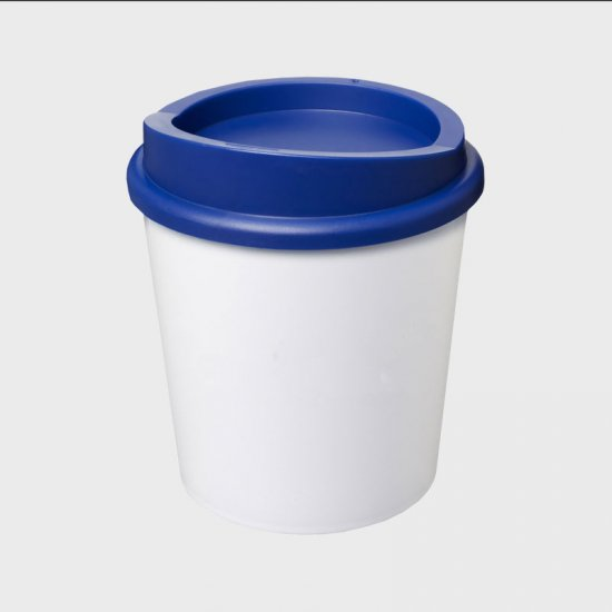 Americano Espresso Thermal Mug 250ml Customisable Colours