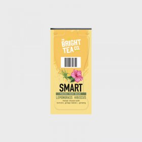Flavia Tea Smart Herbal Infusion (20)