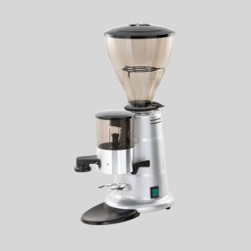 Gaggia MD64 Commercial Coffee Bean Grinder