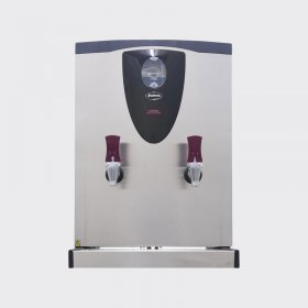 Instanta CT6000-9 SureFlow High Volume Counter Top Boiler 36Ltr