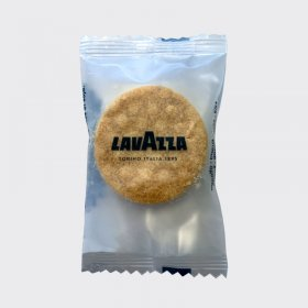 Lavazza Wrapped Shortbreads (200)