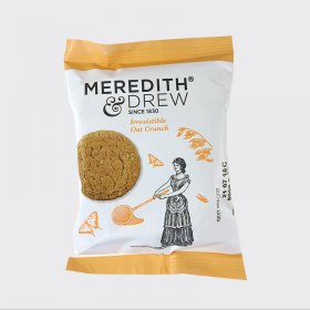 Meredith & Drew Biscuit Minipacks 100 x 28g