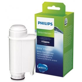 Brita Intenza + Filter For Coffee machines