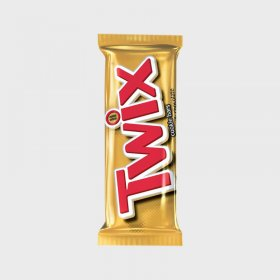 Twix Chocolate Bar (25)
