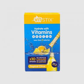 Vit-Sticks (100) - Tropical Vitamin Sticks