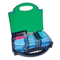 Large Catering First Aid Kit BS8599-1 Compliant