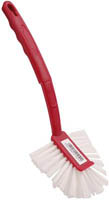 Deluxe Washing Up Brush
