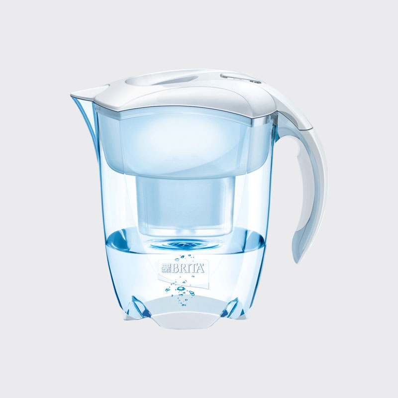 Brita Water Filter Jug - Various Models