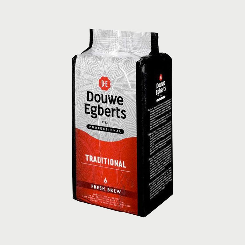 Douwe Egberts Traditional Freshbrew Filter Coffee - 1kg (6)