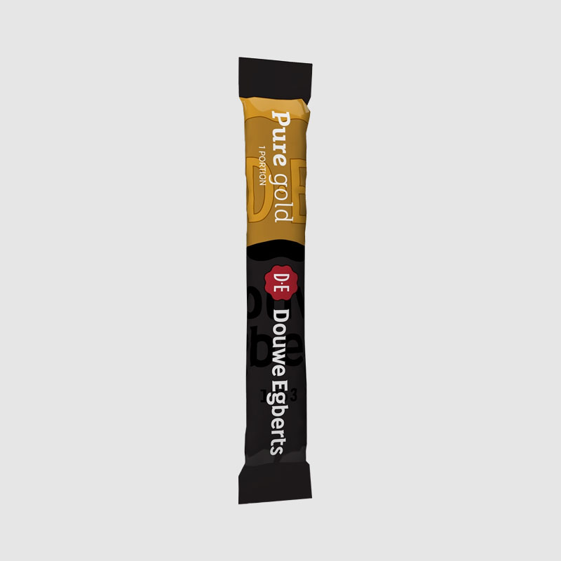 Douwe Egberts Pure Gold Sticks (500)