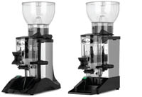 Fracino Model S (automatic) Coffee Grinder