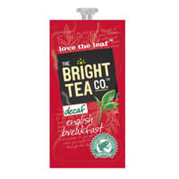 Flavia English Breakfast Tea Decaffeinated (20)