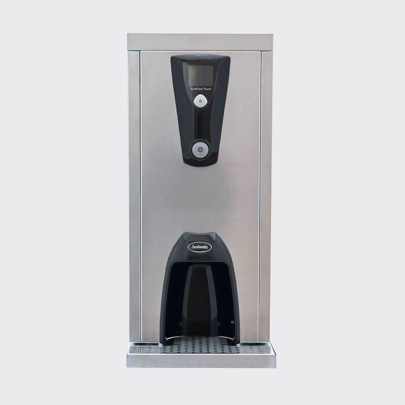 Instanta Sureflow DB1000 10 Ltr Push Button Water Boiler
