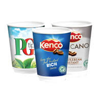 Kenco Drinks2Go