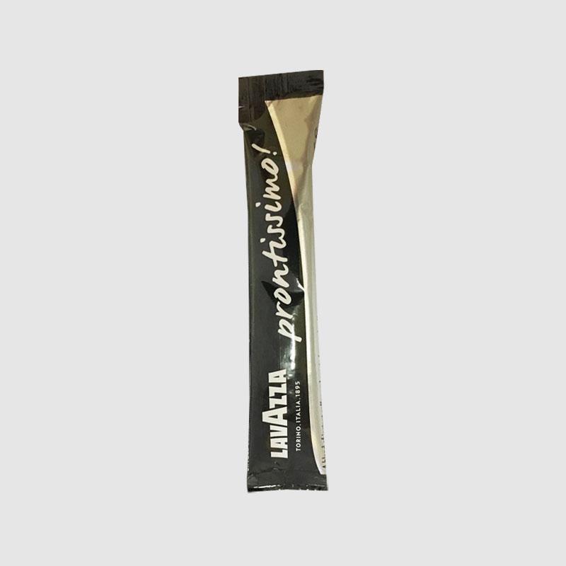 Lavazza Prontissimo Instant Coffee Sticks 300