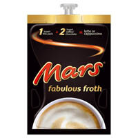 Flavia Mars Fabulous Froth (20)