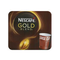 Klix Nescafe Gold Blend Black (375)