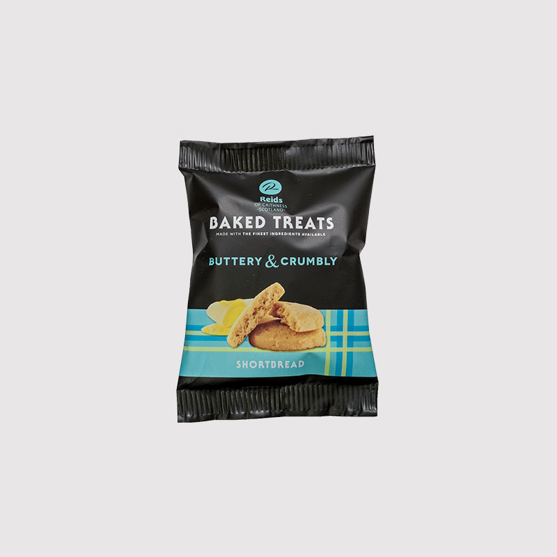 Reids Baked Treats Shortbread (48)