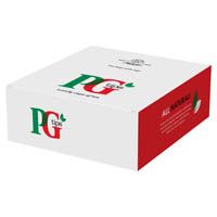 PG Tips Single Serve (200)
