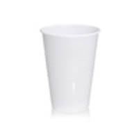 7oz Tall Plastic Water Vending Cups (2000) URS Special Order