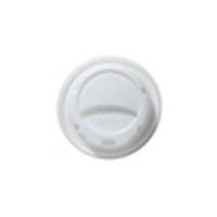 Cup Lids for 10oz Lavazza Cups (1000)