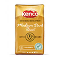 Kenco Sustainable Development Ground Coffee 500g (8)